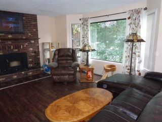 Photo 7: 63761 ROSEWOOD Avenue in Hope: Hope Silver Creek House for sale : MLS®# R2433480