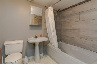 Photo 30: 23794 FRASER Highway in Langley: Campbell Valley House for sale : MLS®# R2516043