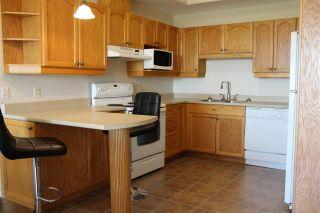 Photo 13: 218 767 Parkland Drive in Halifax: 5-Fairmount, Clayton Park, Rockingham Residential for sale (Halifax-Dartmouth)  : MLS®# 202011458
