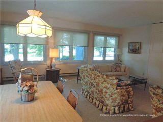 Photo 17: 1205 Ramara Road 47 Road in Ramara: Rural Ramara House (Bungalow) for sale : MLS®# X3543673