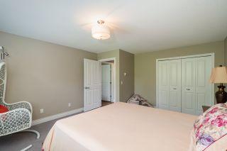 Photo 12: 48 3355 MORGAN CREEK Way in Surrey: Morgan Creek Townhouse for sale (South Surrey White Rock)  : MLS®# R2457707