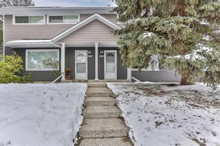 FEATURED LISTING: 662 REGAL Park Northeast Calgary