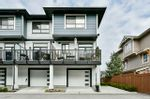 "Main Photo: 14 19704 55A Avenue in Langley: Langley City Townhouse for sale in ""Ascent"" : MLS®# R2546423"