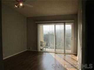 Photo 5: UNIVERSITY CITY Condo for rent : 2 bedrooms : 4175 Porte de Palmas #175 in San Diego