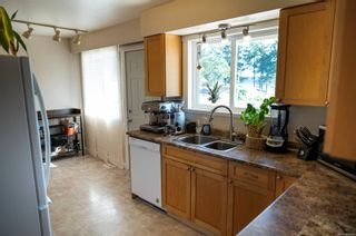 Photo 6: 87 Ocean View Rd in Campbell River: CR Campbell River Central House for sale : MLS®# 883055
