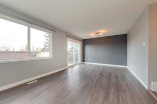 Photo 17: 7337 180 Street in Edmonton: Zone 20 Townhouse for sale : MLS®# E4260363