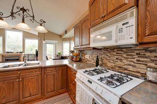Photo 15: 11833 10A Avenue in Edmonton: Zone 16 House for sale : MLS®# E4249134