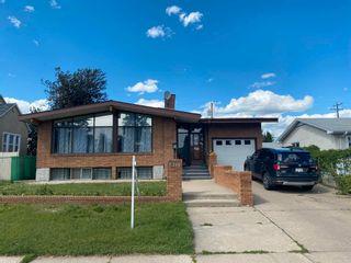 Photo 2: 7316 130 Avenue in Edmonton: Zone 02 House for sale : MLS®# E4249107