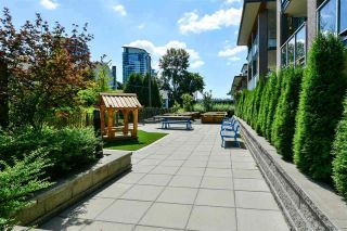 Photo 12: 406 5460 BROADWAY Avenue in Burnaby: Parkcrest Condo for sale (Burnaby North)  : MLS®# R2582737