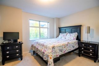 Photo 19: 63 31125 WESTRIDGE Place in Abbotsford: Abbotsford West Townhouse for sale : MLS®# R2567699