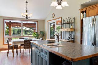 Photo 29: 2630 Hendrickson Road in Sorrento: White Lake House for sale : MLS®# 10235452