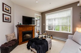 """Photo 10: 315 5516 198 Street in Langley: Langley City Condo for sale in """"Madison Villas"""" : MLS®# R2195202"""