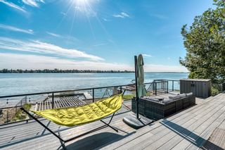 Photo 40: 776 West Chestermere Drive: Chestermere Detached for sale : MLS®# A1143885