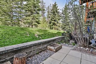 Photo 3: 26 1022 Rundleview Drive: Canmore Row/Townhouse for sale : MLS®# A1112857
