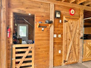 Photo 8: 697 Belmont Road in Belmont: 404-Kings County Farm for sale (Annapolis Valley)  : MLS®# 202120786