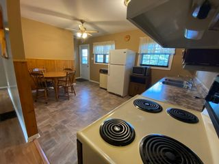 Photo 5: 41 Bishop Avenue in New Minas: 404-Kings County Residential for sale (Annapolis Valley)  : MLS®# 202020534