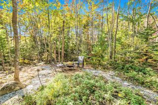 Photo 9: Lot 07 30 Serotina Lane in West Bedford: 20-Bedford Residential for sale (Halifax-Dartmouth)  : MLS®# 202125820