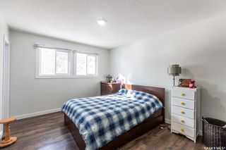Photo 10: 1448 Shannon Road in Regina: Whitmore Park Residential for sale : MLS®# SK840956