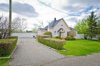 Photo 3: 100 Cousins Street: Cheadle Detached for sale : MLS®# A1070060