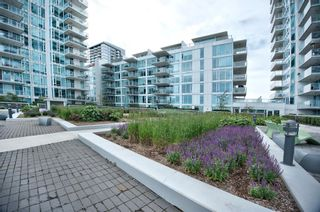 Photo 37: 315 510 6 Avenue SE in Calgary: Downtown East Village Apartment for sale : MLS®# A1012779