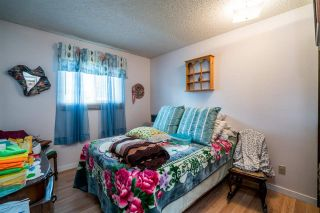 Photo 20: 7989 ROCHESTER Crescent in Prince George: Lower College House for sale (PG City South (Zone 74))  : MLS®# R2585918