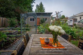 Photo 33: 226 Harewood Rd in Nanaimo: Na South Nanaimo House for sale : MLS®# 888316