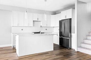 Photo 5: 7043 Brailsford Pl in : Sk Broomhill Half Duplex for sale (Sooke)  : MLS®# 863462