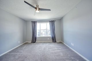 Photo 14: 136 KINGSMERE Cove SE: Airdrie Detached for sale : MLS®# A1012930