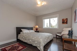 Photo 32: 1584 HECTOR Road in Edmonton: Zone 14 House for sale : MLS®# E4241162
