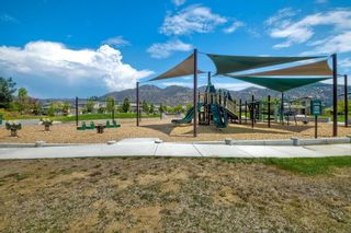 Photo 35: 3003 Finley Place in Escondido: Residential for sale (92027 - Escondido)  : MLS®# NDP2109419