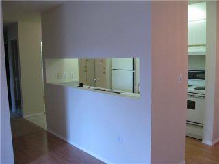 Photo 7:  in Edmonton: Zone 08 Condo for sale : MLS®# E4225387