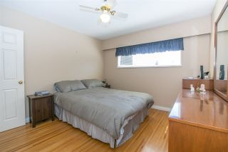 Photo 11: 1739 DANSEY Avenue in Coquitlam: Central Coquitlam House for sale : MLS®# R2100679