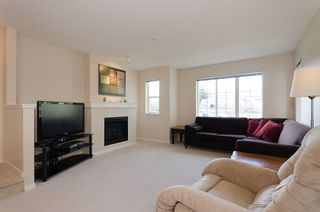 """Photo 13: 84 20875 80TH Avenue in Langley: Willoughby Heights Townhouse for sale in """"PEPPERWOOD"""" : MLS®# F1203721"""
