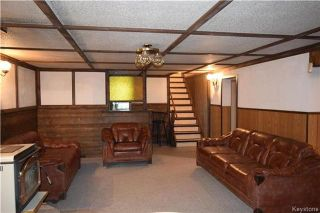 Photo 11: 87158 33E Road in Libau: R02 Residential for sale : MLS®# 1800222