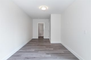 """Photo 23: 101 217 CLARKSON Street in New Westminster: Downtown NW Townhouse for sale in """"Irving Living"""" : MLS®# R2545600"""