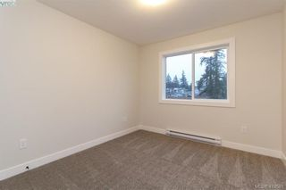 Photo 37: 1030 Sandalwood Crt in VICTORIA: La Luxton House for sale (Langford)  : MLS®# 830534