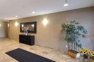 Photo 3: 405 13830 150 Avenue in Edmonton: Zone 27 Condo for sale : MLS®# E4223247