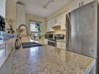 """Photo 16: 305 7088 MONT ROYAL Square in Vancouver: Champlain Heights Condo for sale in """"Brittany"""" (Vancouver East)  : MLS®# R2574941"""