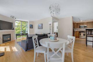 """Photo 10: 503 8460 GRANVILLE Avenue in Richmond: Brighouse South Condo for sale in """"CORONADO BY CONCORD"""" : MLS®# R2475548"""