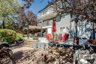 Photo 20: 27 Ranch Estates Road NW in Calgary: Ranchlands Detached for sale : MLS®# A1144837