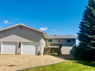 Photo 29: 69 3rd Avenue West in Metinota: Residential for sale : MLS®# SK866439