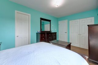 Photo 13: 111 1709 McKenzie Ave in Saanich: SE Mt Tolmie Row/Townhouse for sale (Saanich East)  : MLS®# 883098