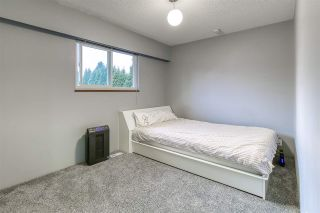 Photo 16: 4972 197A Street in Langley: Langley City House for sale : MLS®# R2500021