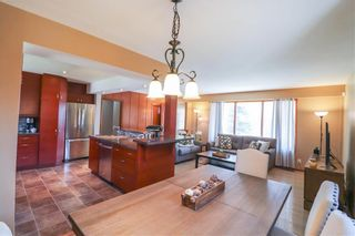 Photo 9: 38 Cameo Crescent in Winnipeg: Residential for sale (3F)  : MLS®# 202109019