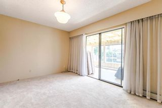 Photo 9: 6913 GRIFFITHS Avenue in Burnaby: Highgate House for sale (Burnaby South)  : MLS®# R2118087