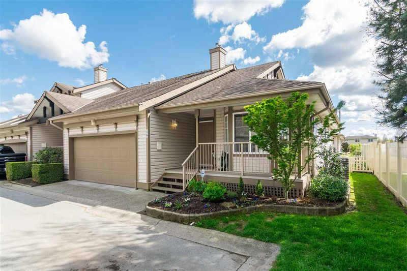 FEATURED LISTING: 16 - 20222 96 Avenue Langley