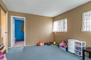 Photo 11: 4725 47A Street in Delta: Ladner Elementary House for sale (Ladner)  : MLS®# R2392238
