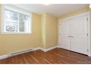 Photo 19: 2516 Twin View Pl in VICTORIA: CS Tanner House for sale (Central Saanich)  : MLS®# 735578