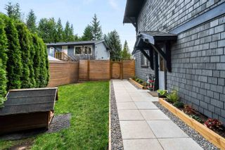 Photo 39: 40804 MOUNTAIN Place in Squamish: Garibaldi Highlands House for sale : MLS®# R2613195