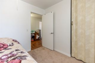 Photo 24: 9431 75 Street in Edmonton: Zone 18 House for sale : MLS®# E4228047